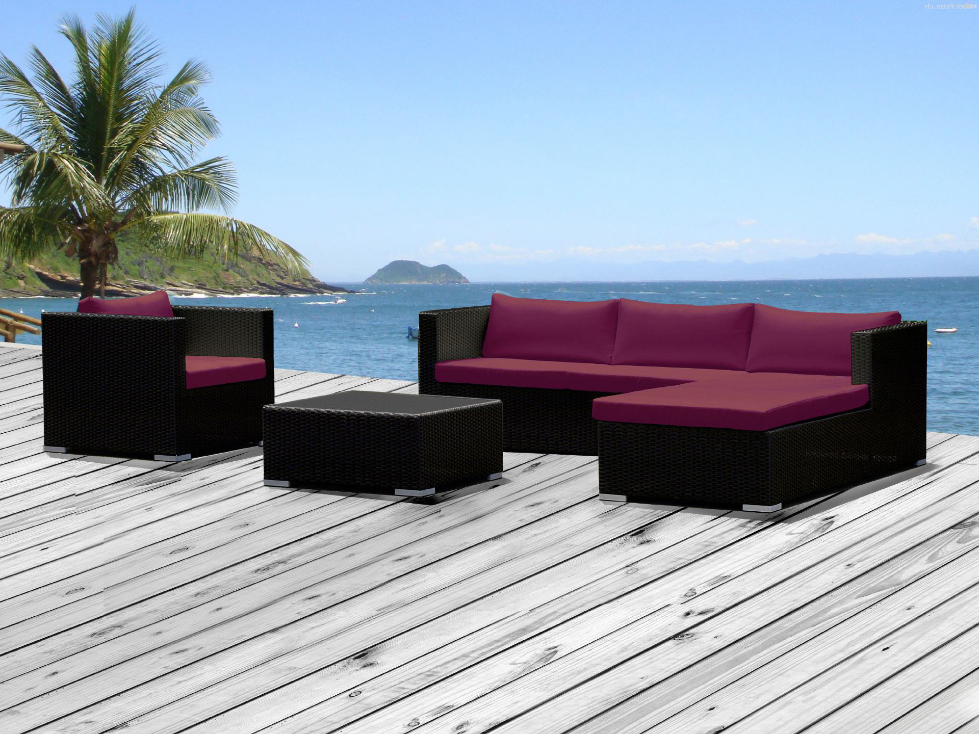 Lounge Liege Outdoor. Top Modern Wicker Used Beach Chaise Lounge ...