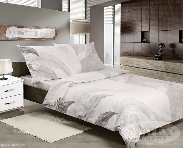 m bel. Black Bedroom Furniture Sets. Home Design Ideas