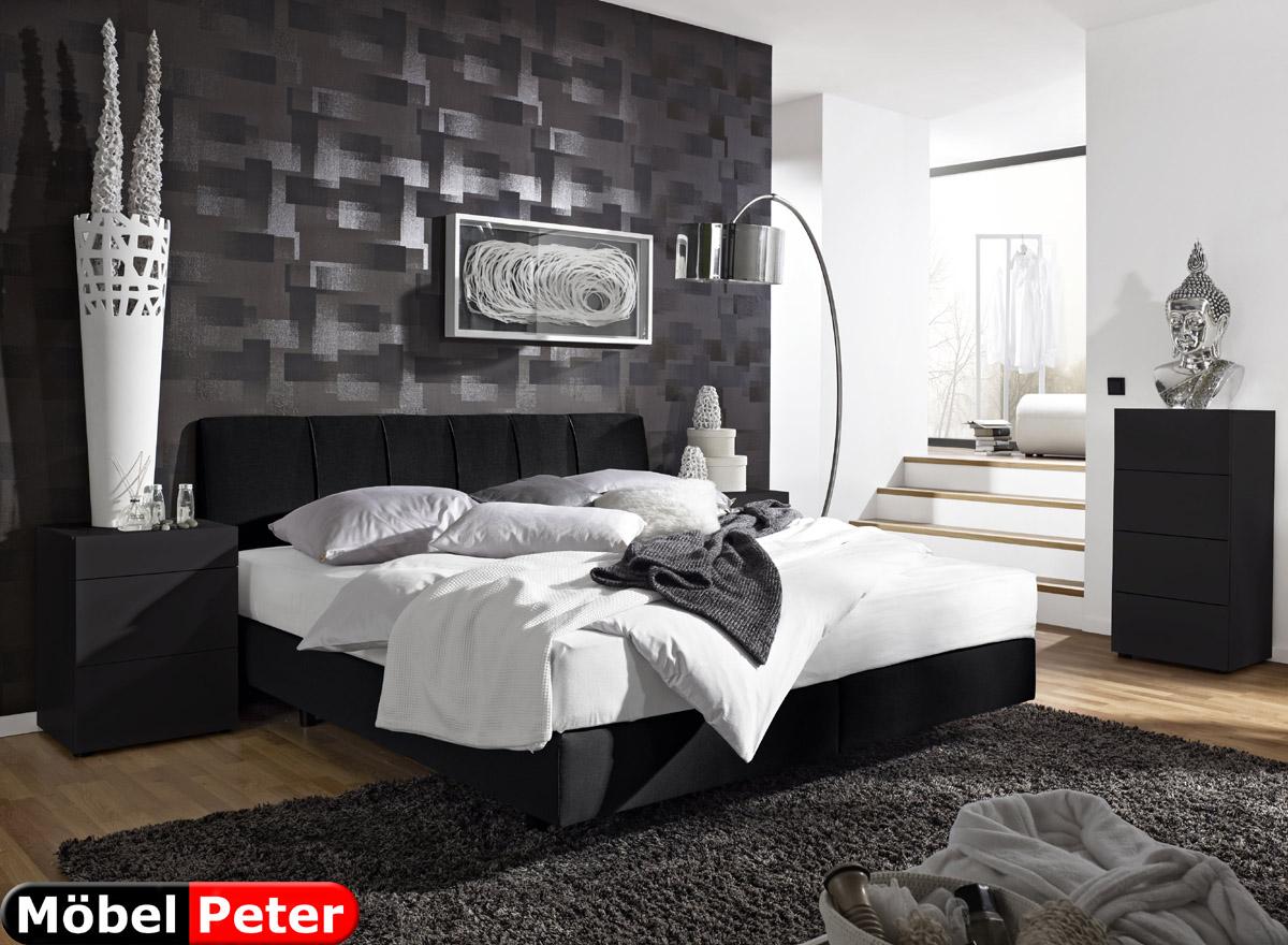 Best Schlafzimmer Arte M Pictures - Die besten Einrichtungsideen ...