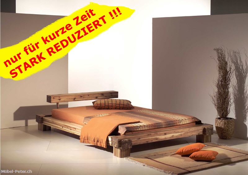 altholz bett selber bauen anleitung die neuesten innenarchitekturideen. Black Bedroom Furniture Sets. Home Design Ideas
