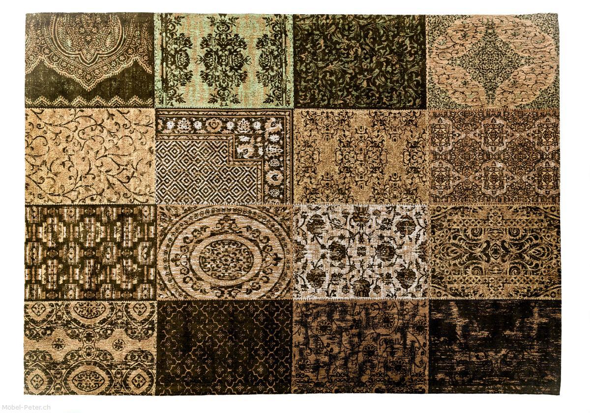 wachs aus teppich cheap in einer wohnung auf dem teppich in den sitzen erwachsener gesunder. Black Bedroom Furniture Sets. Home Design Ideas