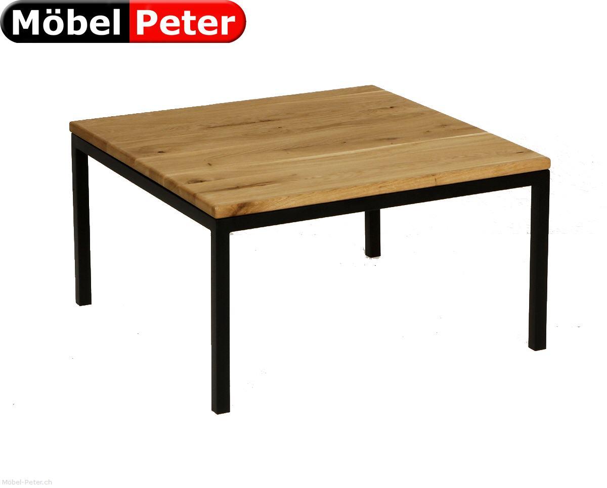 Möbel-Peter.ch