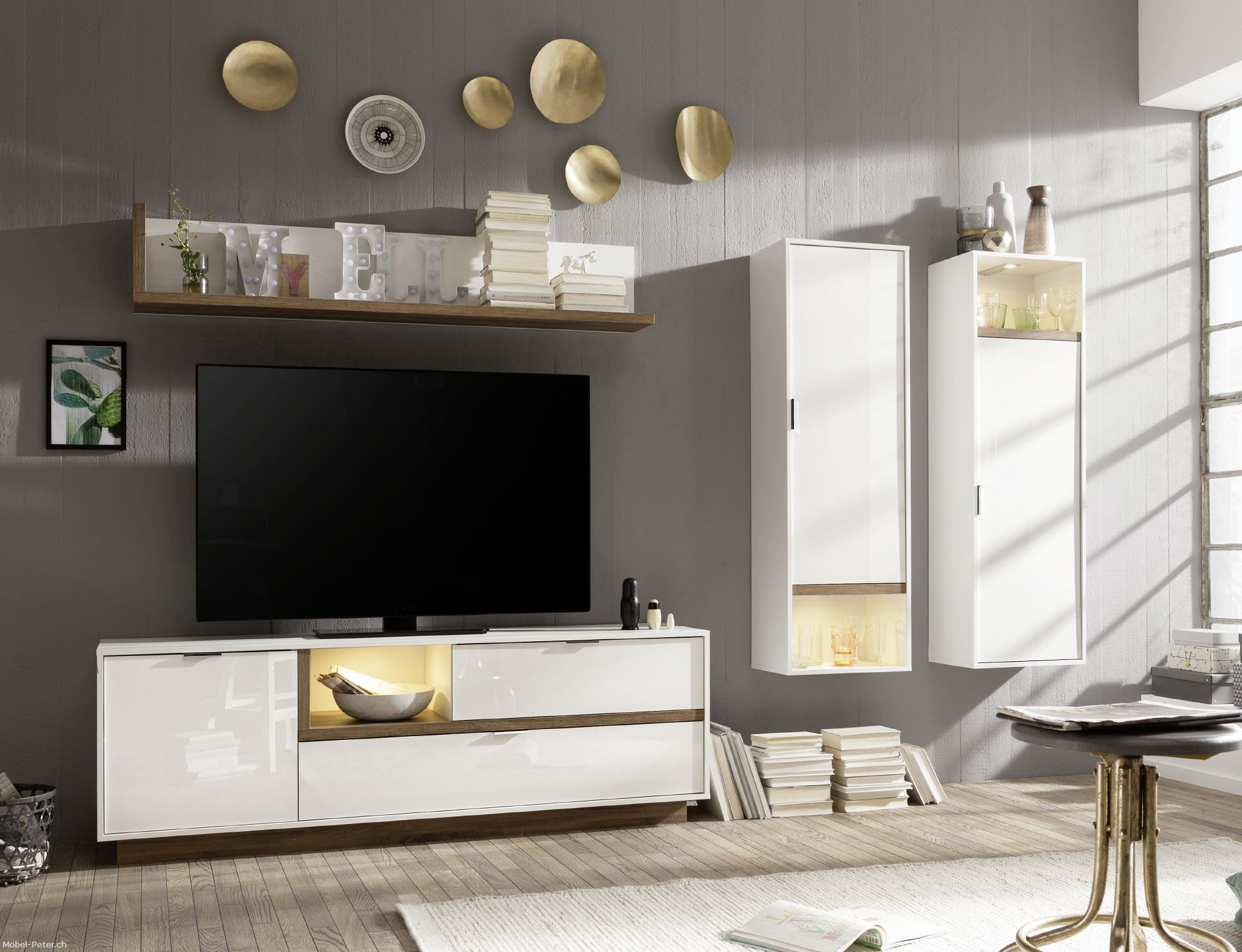 Möbel Peterch