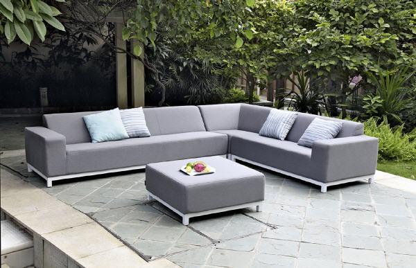 garten lounge preisvergleich die besten angebote online kaufen. Black Bedroom Furniture Sets. Home Design Ideas