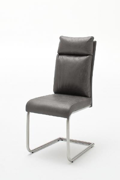 freischwinger stuhl preisvergleich die besten angebote online kaufen. Black Bedroom Furniture Sets. Home Design Ideas