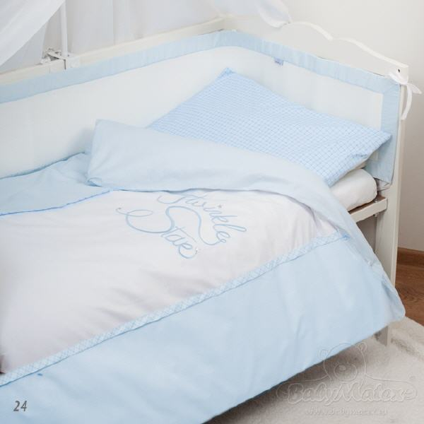 baby bettw sche preisvergleich die besten angebote online kaufen. Black Bedroom Furniture Sets. Home Design Ideas