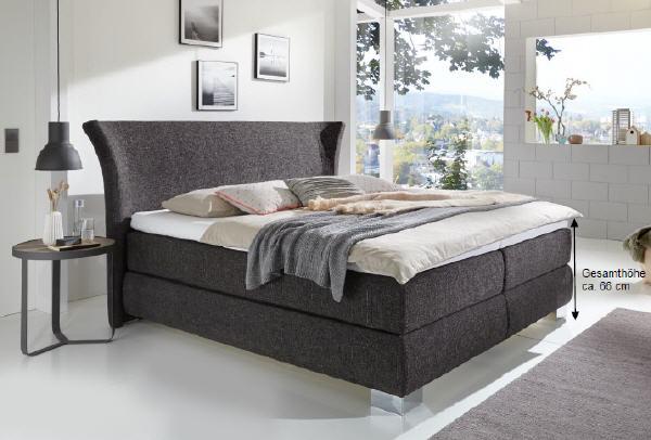 bett 140 x 200 preisvergleich die besten angebote online. Black Bedroom Furniture Sets. Home Design Ideas