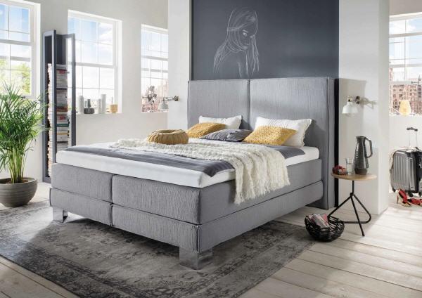 bett rahmen 180 x 200 cm preisvergleich die besten angebote online kaufen. Black Bedroom Furniture Sets. Home Design Ideas