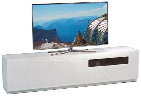 Tv Möbel Preisvergleich • Die besten Angebote online kaufen