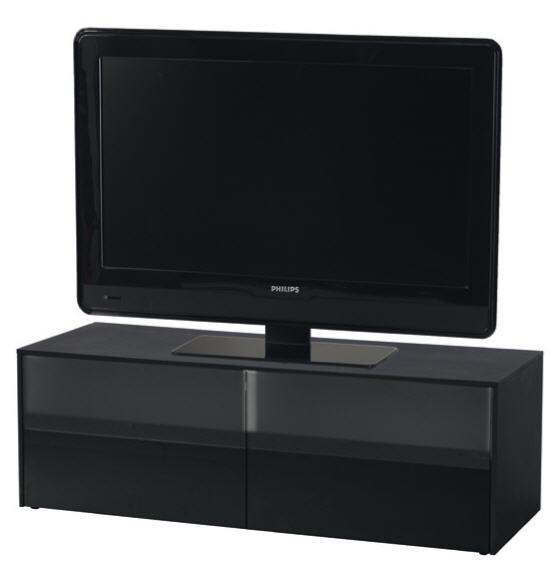 Tv Lowboard Schwarz Preisvergleich • Die besten Angebote online kaufen -> Tv Lowboard Schwarz