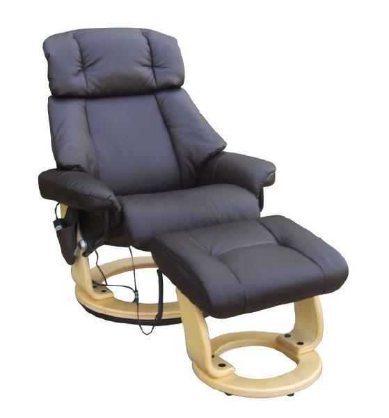Massage Sessel Preisvergleich • Die besten Angebote online