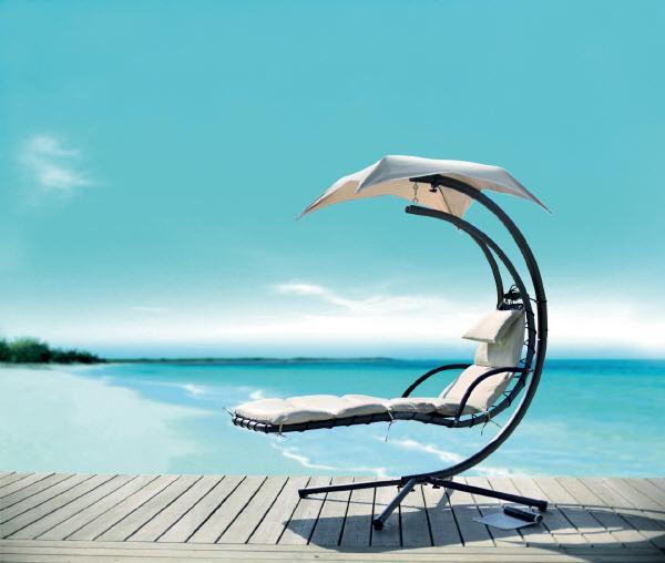 h ngeliege preisvergleich die besten angebote online kaufen. Black Bedroom Furniture Sets. Home Design Ideas