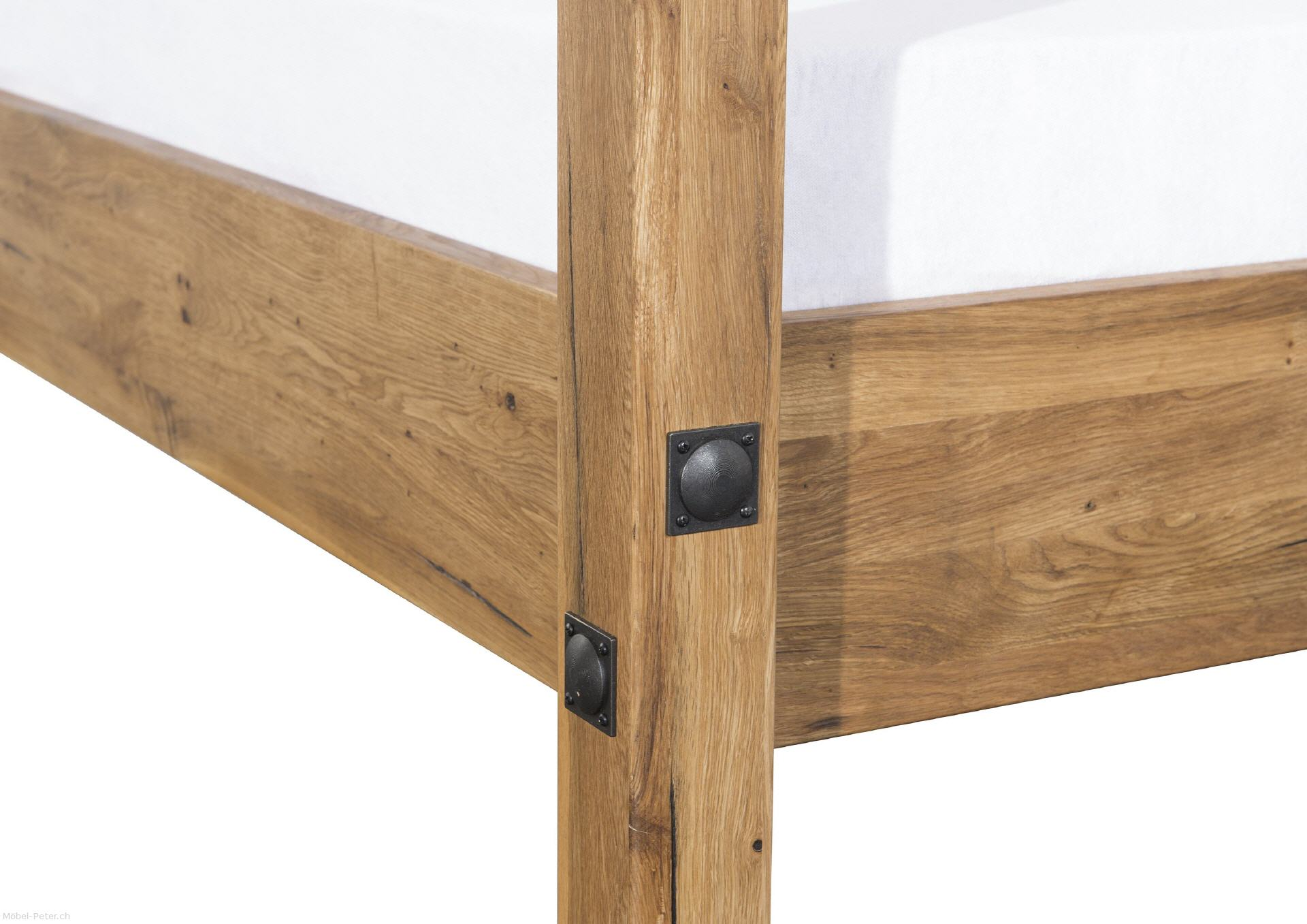 schlafzimmer ideen mit goldener tapete. Black Bedroom Furniture Sets. Home Design Ideas