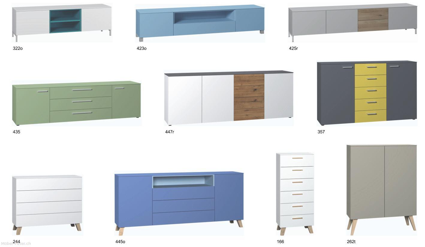 Möbel möbel ch