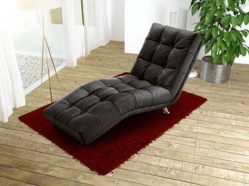 Liege Wohnzimmer Verstellbar Verstellbare Boden Stuhl Kaufen Billigverstellbare
